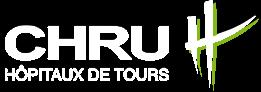 CHU de Tours